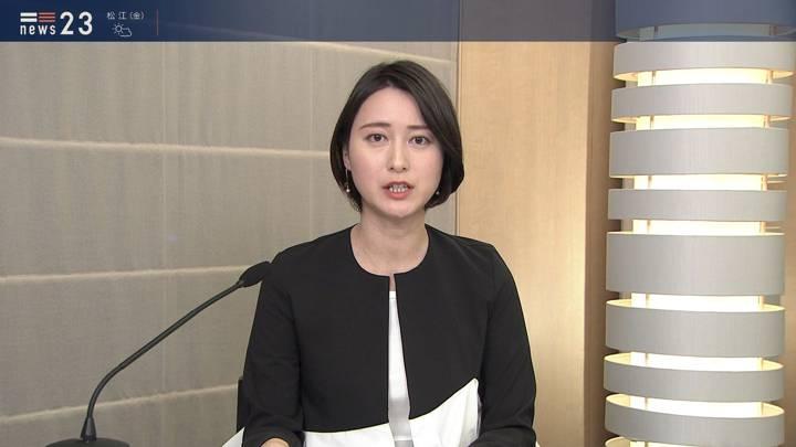 2020年04月30日小川彩佳の画像04枚目