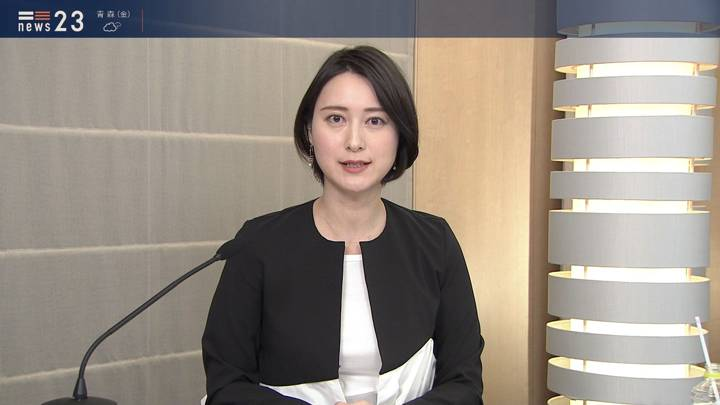 2020年04月30日小川彩佳の画像06枚目
