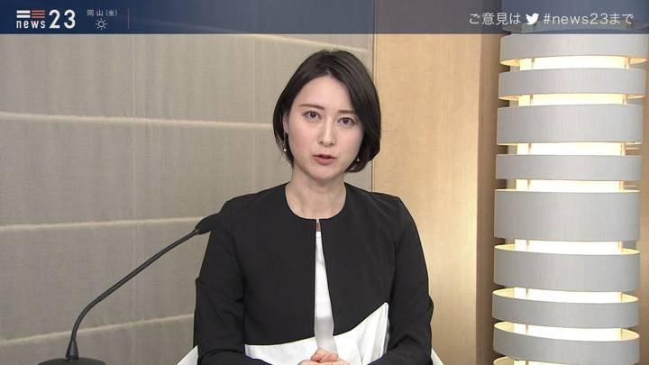 2020年04月30日小川彩佳の画像07枚目