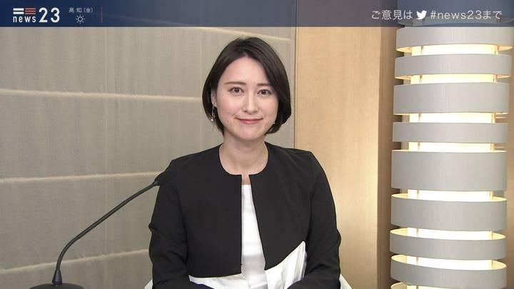 2020年04月30日小川彩佳の画像09枚目