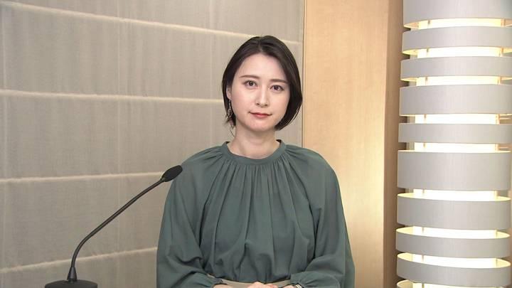 2020年05月01日小川彩佳の画像01枚目
