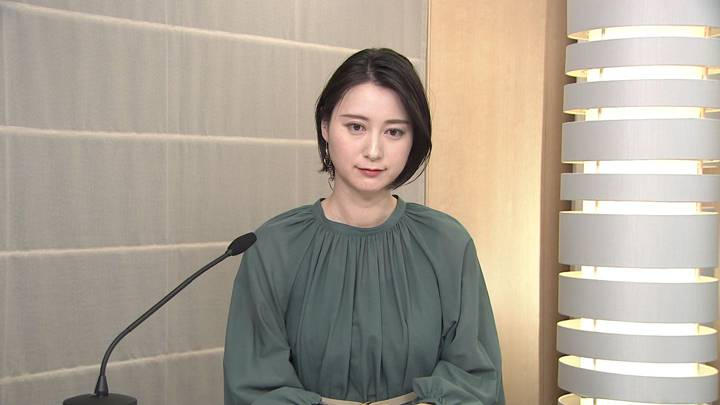 2020年05月01日小川彩佳の画像04枚目