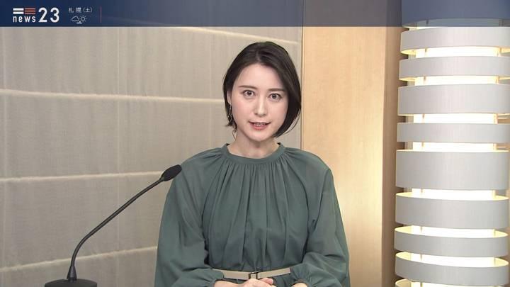 2020年05月01日小川彩佳の画像05枚目
