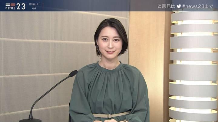 2020年05月01日小川彩佳の画像06枚目
