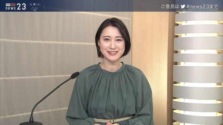 2020年05月01日小川彩佳の画像07枚目