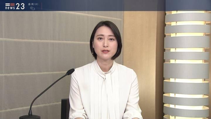 2020年05月04日小川彩佳の画像04枚目
