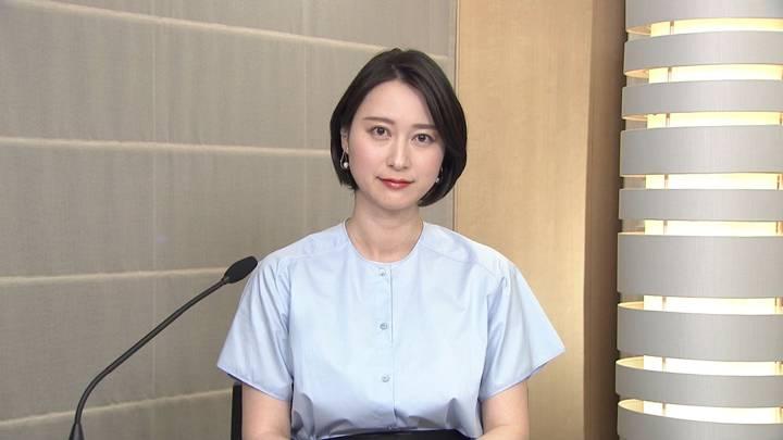 2020年05月05日小川彩佳の画像01枚目