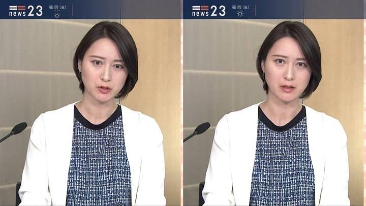 2020年05月07日小川彩佳の画像08枚目