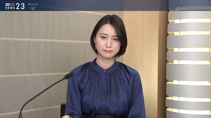 2020年05月08日小川彩佳の画像03枚目