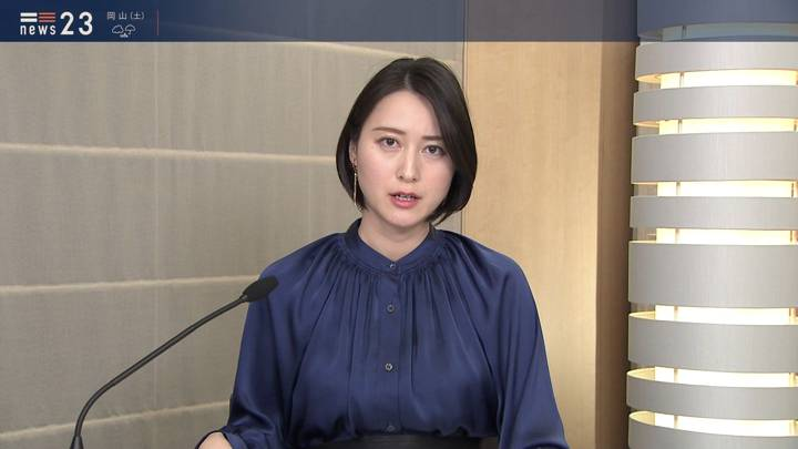 2020年05月08日小川彩佳の画像04枚目