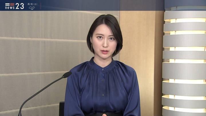2020年05月08日小川彩佳の画像06枚目
