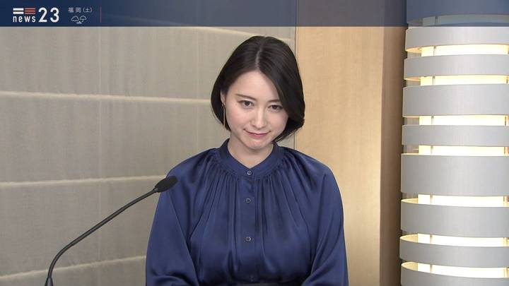 2020年05月08日小川彩佳の画像07枚目