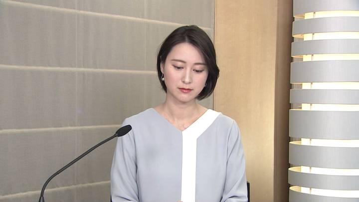 2020年05月11日小川彩佳の画像05枚目
