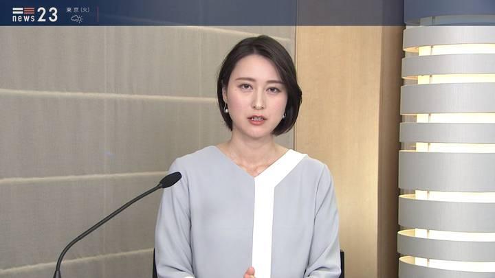 2020年05月11日小川彩佳の画像06枚目