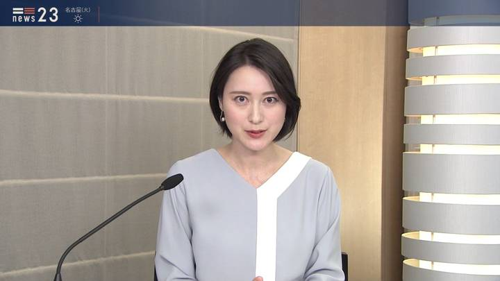 2020年05月11日小川彩佳の画像07枚目