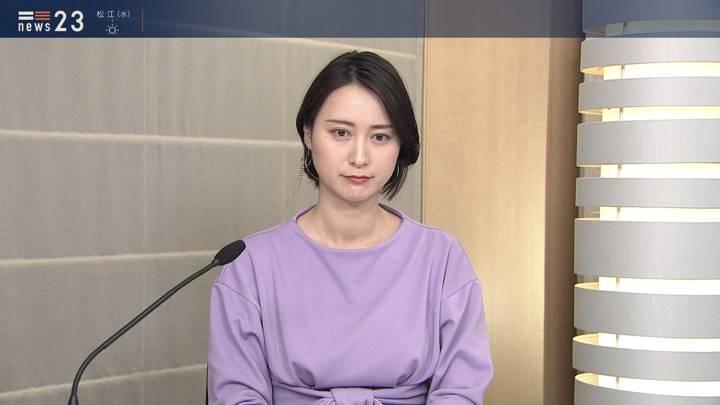 2020年05月12日小川彩佳の画像08枚目