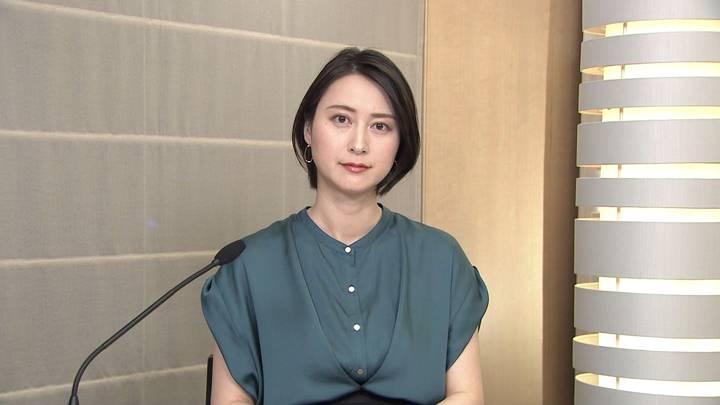 2020年05月13日小川彩佳の画像01枚目