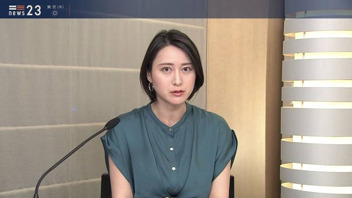 2020年05月13日小川彩佳の画像03枚目
