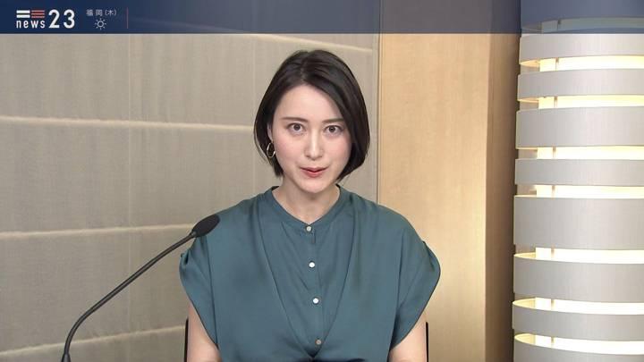 2020年05月13日小川彩佳の画像05枚目