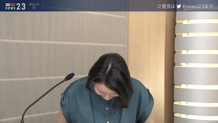 2020年05月13日小川彩佳の画像09枚目