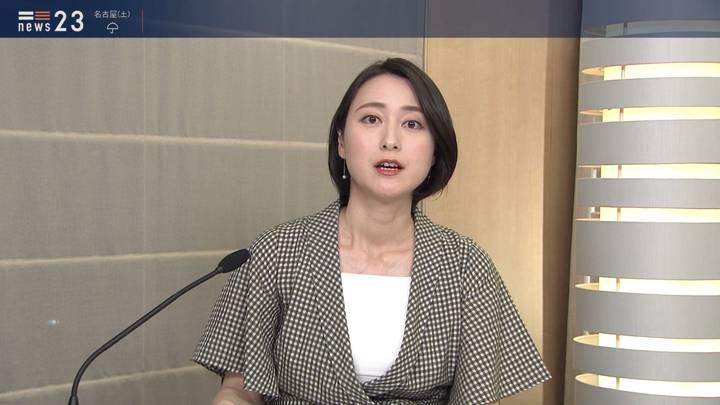 2020年05月15日小川彩佳の画像03枚目
