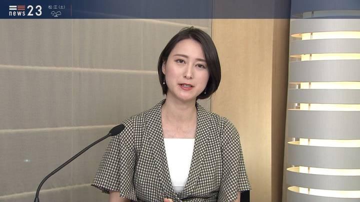 2020年05月15日小川彩佳の画像05枚目