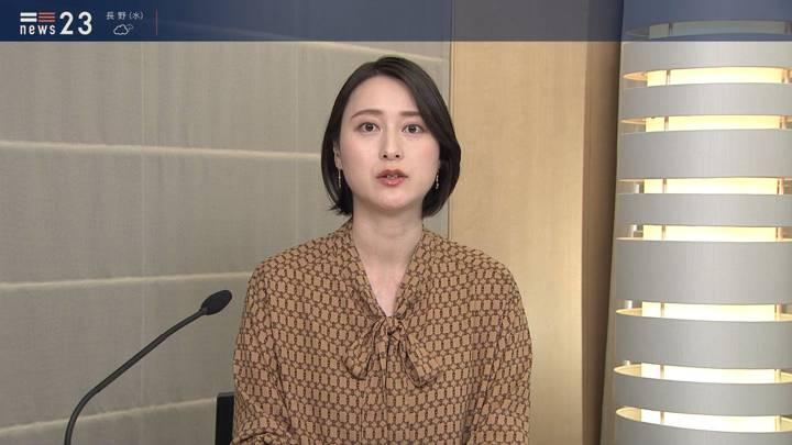 2020年05月19日小川彩佳の画像07枚目