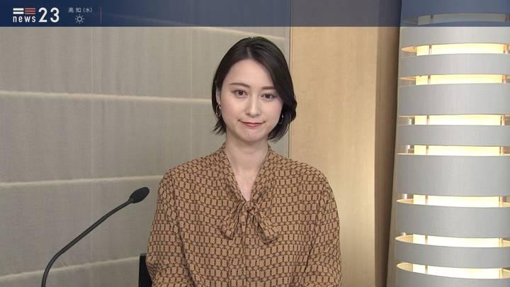 2020年05月19日小川彩佳の画像08枚目