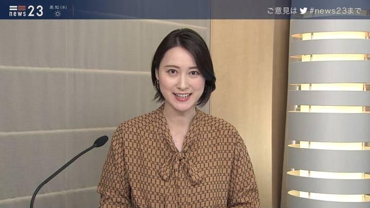 2020年05月19日小川彩佳の画像09枚目
