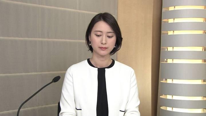 2020年05月20日小川彩佳の画像04枚目