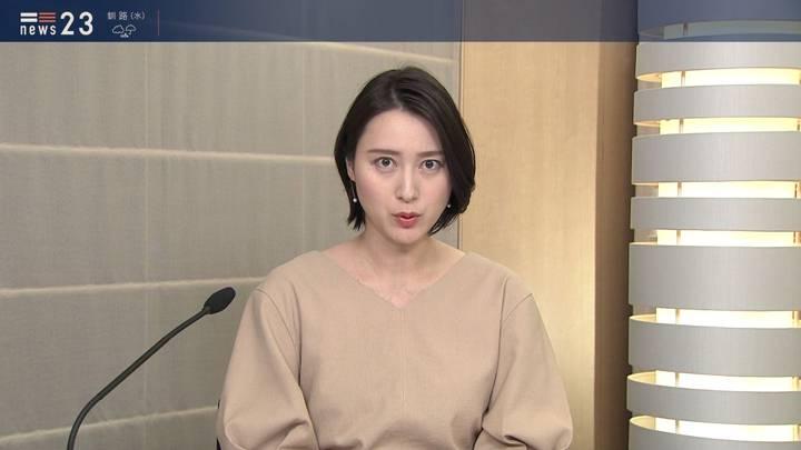 2020年05月26日小川彩佳の画像03枚目