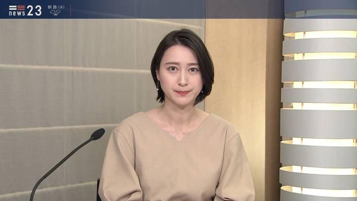 2020年05月26日小川彩佳の画像04枚目