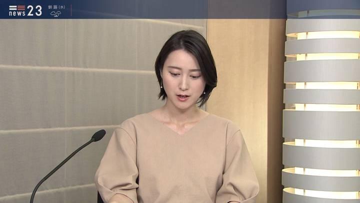 2020年05月26日小川彩佳の画像06枚目
