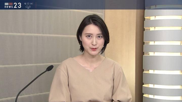 2020年05月26日小川彩佳の画像08枚目