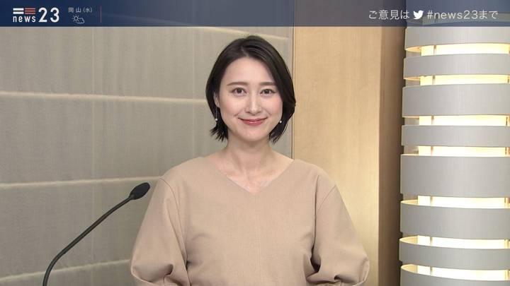 2020年05月26日小川彩佳の画像09枚目