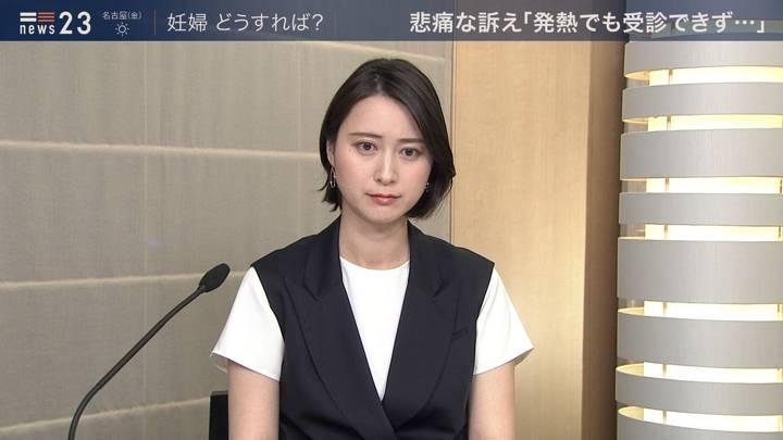 2020年05月28日小川彩佳の画像04枚目