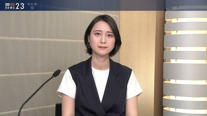 2020年05月28日小川彩佳の画像05枚目