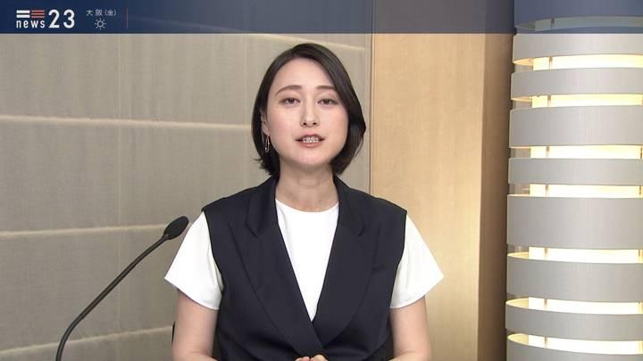 2020年05月28日小川彩佳の画像06枚目