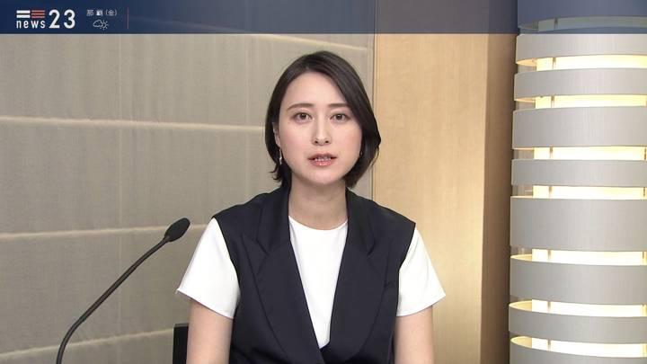 2020年05月28日小川彩佳の画像07枚目