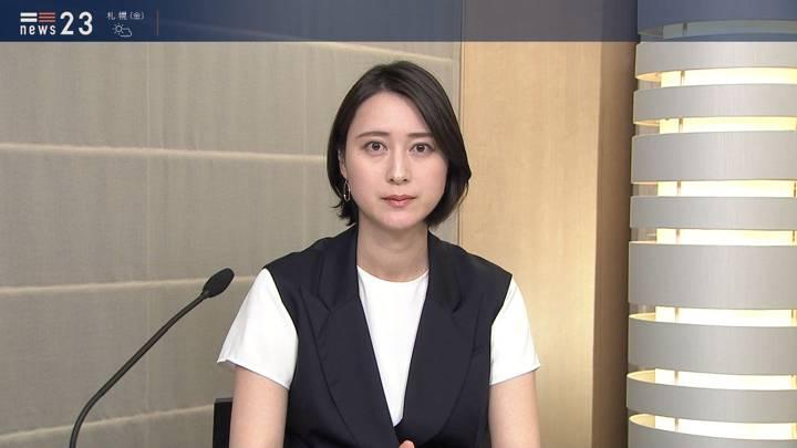 2020年05月28日小川彩佳の画像08枚目