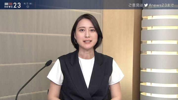 2020年05月28日小川彩佳の画像09枚目
