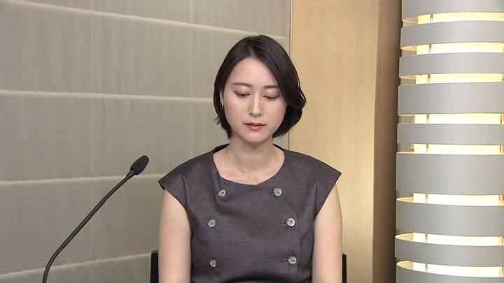 2020年06月01日小川彩佳の画像06枚目