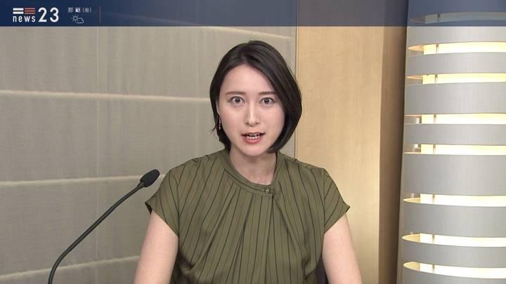 2020年06月04日小川彩佳の画像04枚目