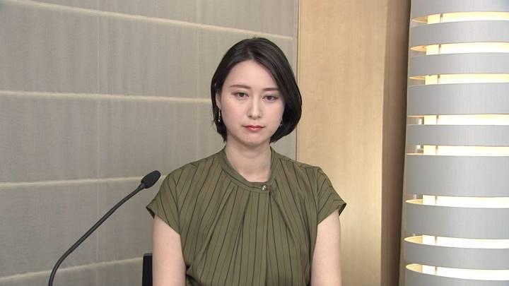 2020年06月04日小川彩佳の画像07枚目