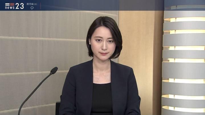 2020年06月05日小川彩佳の画像04枚目