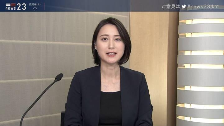2020年06月05日小川彩佳の画像05枚目