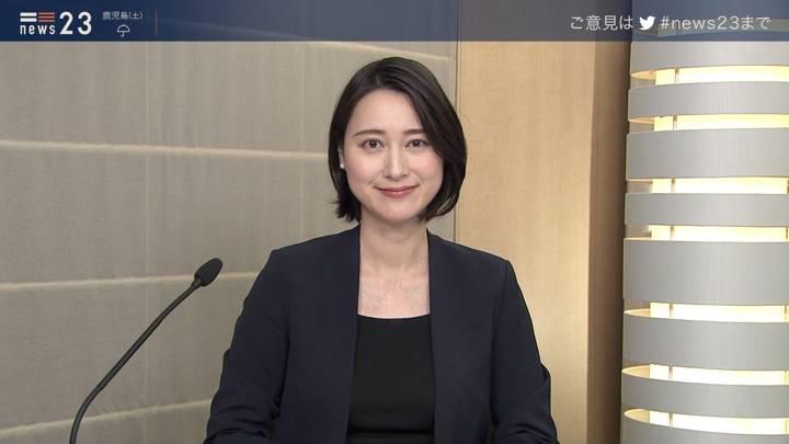 2020年06月05日小川彩佳の画像07枚目