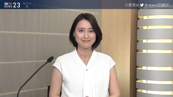 2020年06月15日小川彩佳の画像09枚目