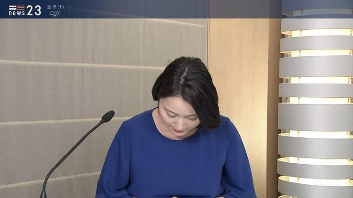 2020年06月19日小川彩佳の画像02枚目