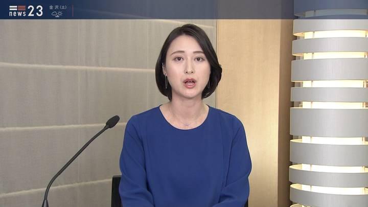 2020年06月19日小川彩佳の画像05枚目